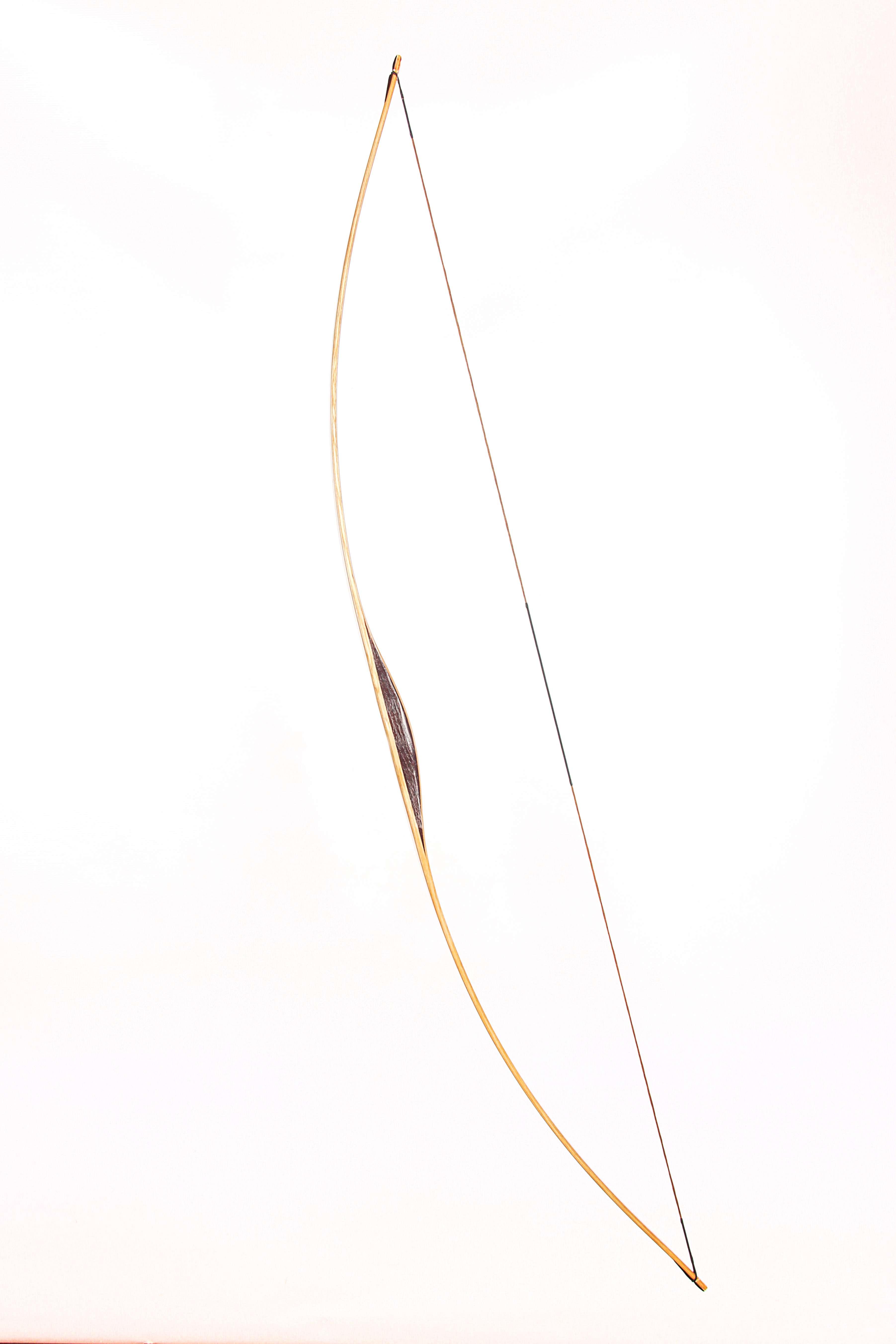 bow-1_thumb