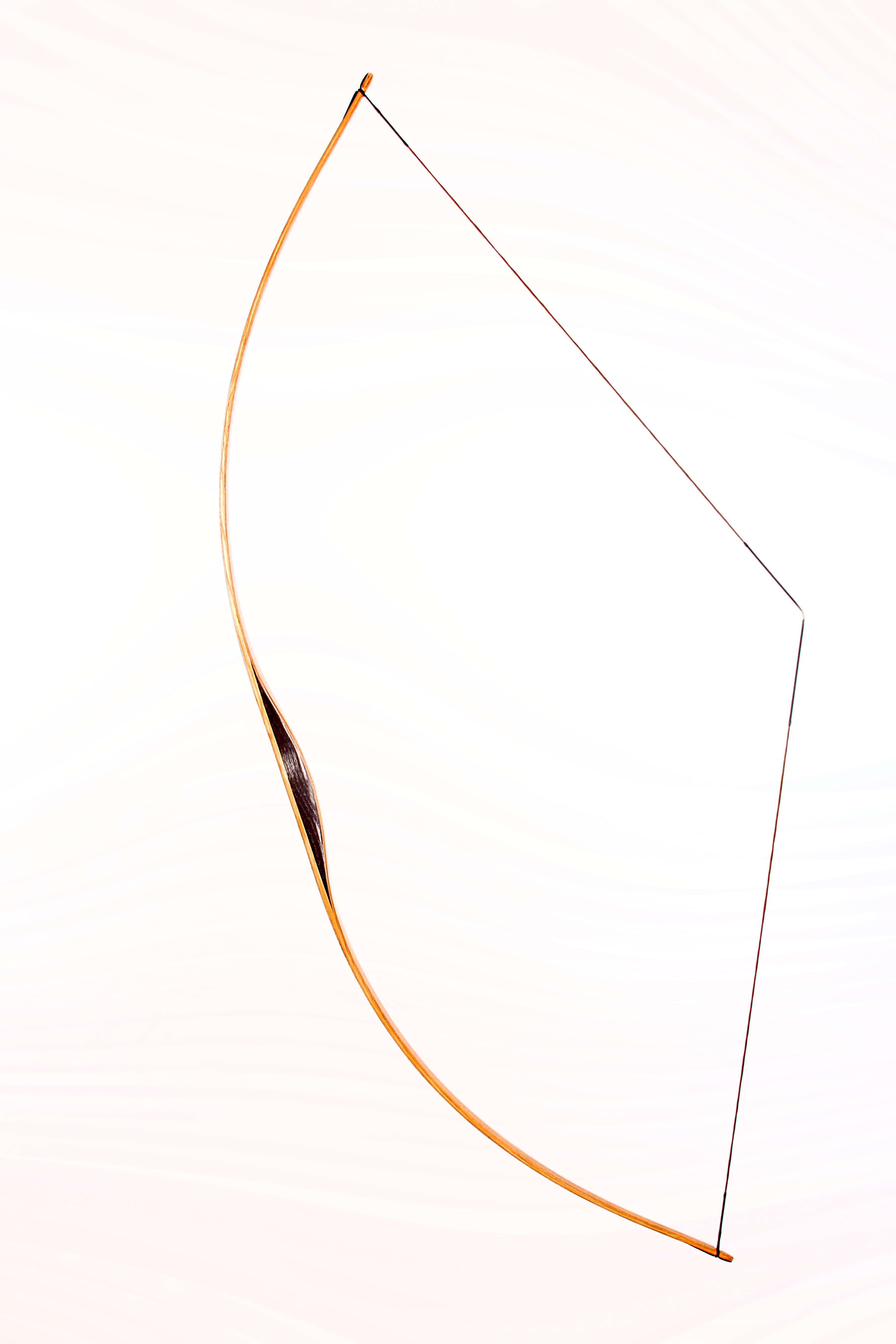 bow-2_thumb